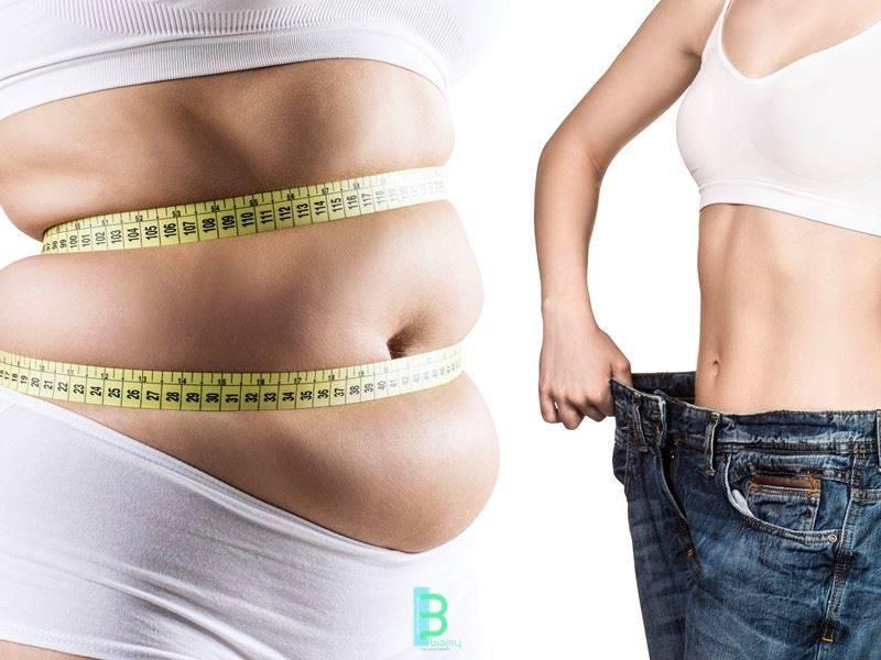 Obezite Cerrahisi & Tedavisi Yöntemleri İstanbul