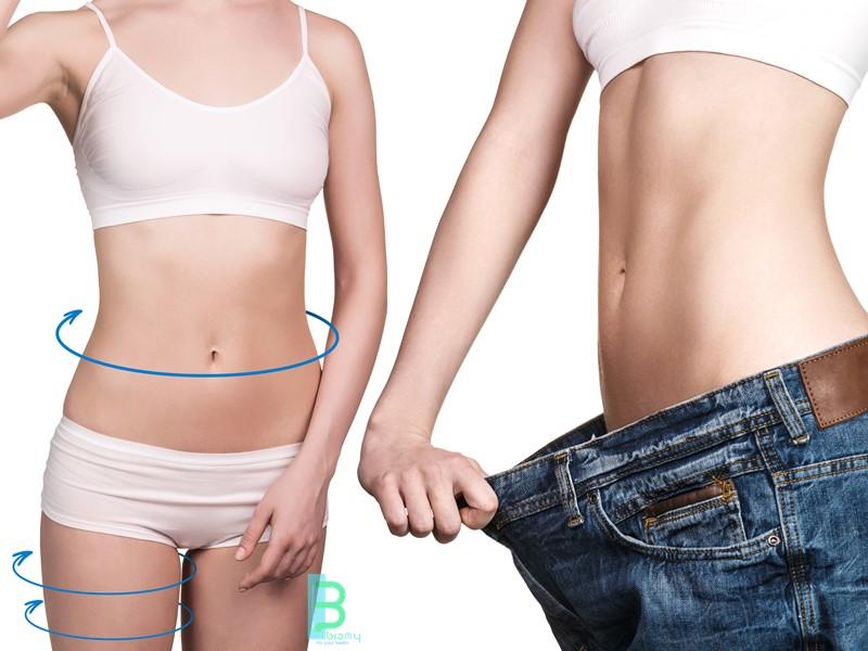 Obezite Cerrahisi & Tedavisi Yöntemleri Nelerdir?