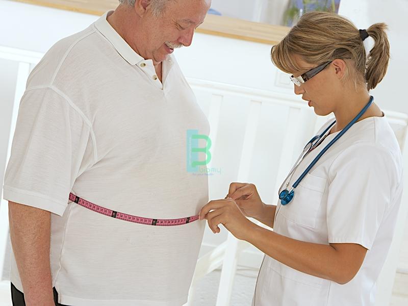 Obezite Tedavisi Yapan Hastaneler, Klinikler - Obezite Merkezleri İstanbul
