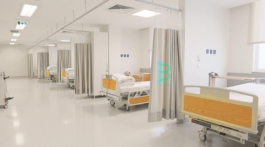 Obezite Tedavisi Yapan Klinikler ve Hastaneler İstanbul