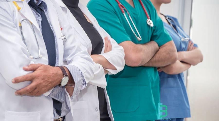 Obezite Doktorları İstanbul, En İyi Obezite Cerrahisi Doktorları