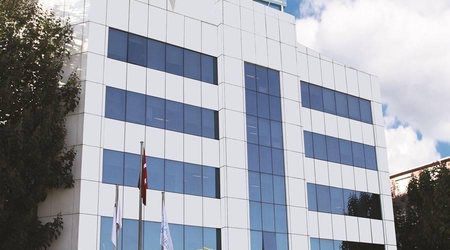 Obezite Tedavisi Yapan VIP Klinikler/Hastaneler İstanbul