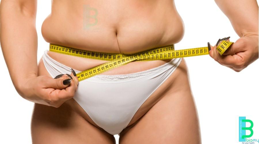 İstanbul'da Obezite Tedavisi, En İyi Obezite Doktorları İle Zayıflayın!